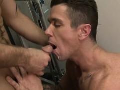 big-dick-son-anal-sex-and-facial