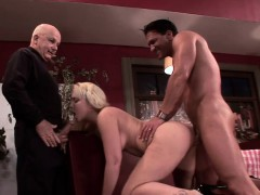 wife-gets-analed-in-front-of-husband