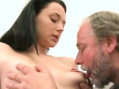 Enjoyment For Lustful Teacher In Order To Pass The Exams