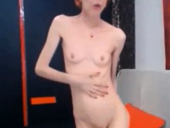 skinny-sexy-mature-shows-off-on-webcam
