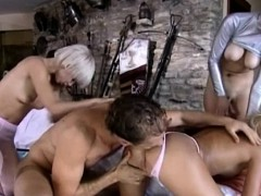 sex-toys-and-fucking-a-well-hung-stud