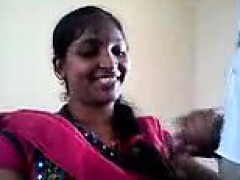 southindia-girl-get-fuck-stay-in-her-class