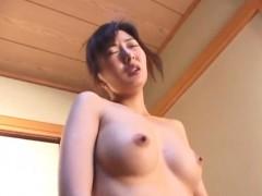 naughtymaria-yuuki-is-delighting-a-hunk-stud-with-wet