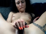 Adorable Shaved Milf Loves Hot Shows On Cam