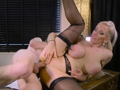 hot-slut-rebecca-moore-gets-fucked-and-facialized