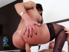 busty-brazilian-shemale-melyna-merli-anal-rides-on-hard-cock