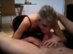 Best Hardcore Sex In Stockings