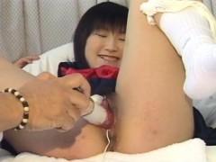 schoolgirl yoshizawa yoshino gets her hairy vagina dildoded xxx.harem.pt