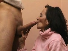 amateur-old-granny-nice-hot-sex-with