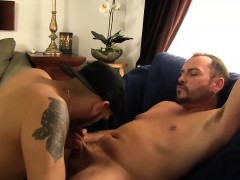 cocktail-party-gay-sex-orgy-2