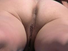 amateur-nudist-voyeur-pierced-pussy-close-up-video