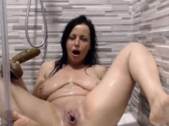 anal-loving-hottest-milf-webslut-dildo-fucks-her-nasty-ass