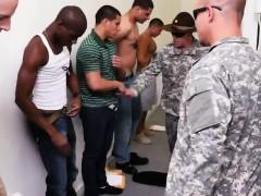 Daddy Boy Sex Free Mp4 And High School Boys Fucks My Wife Ga