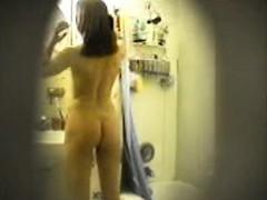 Sex Caught By Hidden Cam In Motel
