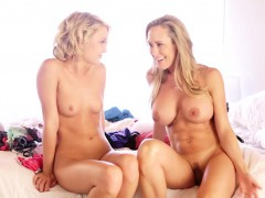 voted nr.1 best milf girl scene starring brandi love! – teen porn