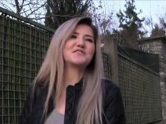 blonde-euro-babe-fucks-stranger-in-his-car
