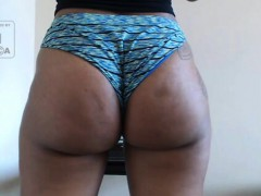 amateur-tramps-love-to-play-kinky-games-and-pick-out-panties
