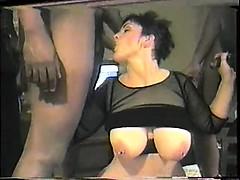 milf-blowjob-fuck-scream-sex-hardcore-nasty
