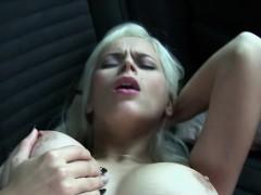 blonde-gets-cock-between-big-tits-in-public
