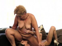 petite-doris-ivy-licked-by-a-granny-and-tastes-her-pussy-too