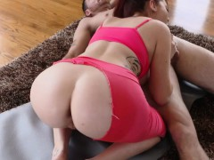 yoga-instructor-licks-amber-ivys-tight-anal