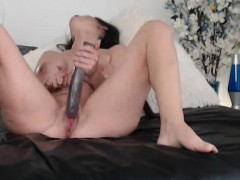 sexy milf squirting on webcam xxx.harem.pt