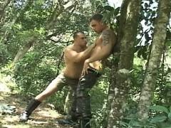 bareback-anal-fucking-of-hot-latino-gay