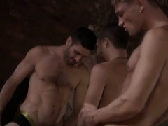 Spanish Boy Speedos Gay Porn First Time Twink For Sale To Th