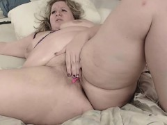 bbw cam model anal humping