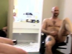 Straight Men Fisting And Bondage Gay Kinky Fuckers Play & Sw