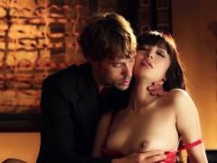 babes-the-art-of-seduction-starring-richi