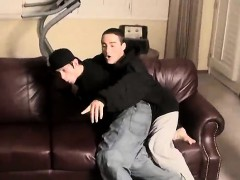 Lovely Small Nude Boy Spanking Gay An Orgy Of Boy Spanking!