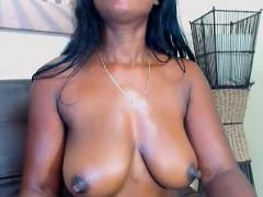 hot-black-and-ebony-lesbian-porn-videos