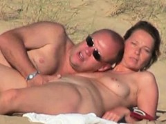 Vacation Spy Video Of My Favorite Aunt