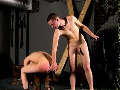 Sex Small Boy Movie Bondage And Gay D Boys A Red Rosy Arse T