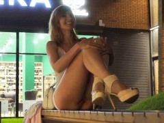 jeny-smith-is-getting-naked-for-a-stranger