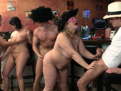 big-tits-party-sex-group-orgy-in-the-bbw-bar