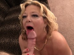 grandma-takes-a-fat-cock-and-cum-in-her-mouth