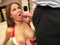Sexy mature i'd like to fuck doxy cum compilation