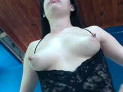 tasty-milky-tits-milf-loves-hot-shows-on-cam
