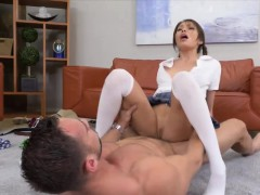 sami-parker-pounded-by-her-nasty-stepdad-in-different-poses