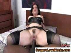mature-couger-interracial-fuck-and-facial