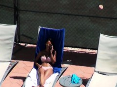 hottest-latina-ever-jasmine-car-gets-fucked-in-hotel-room