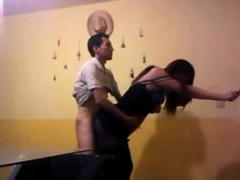 another-awesome-cheating-wife-caught-on-hidden-cam