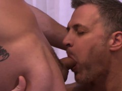 older-mature-dude-gets-hammered-by-big-long-dick-hunk