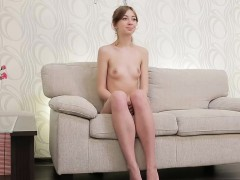 erotic-girl-gapes-soft-vagina-and-gets-deflorated