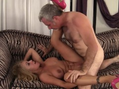 sexy-and-mature-crystal-taylor-hardcore