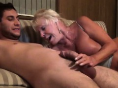 hot-grannies-get-violated-by-hard-rods