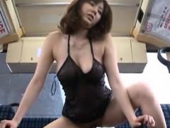horny-boys-manhandle-slutty-gal-in-hawt-public-sex-scene