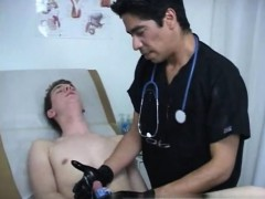 Real Boy Physical Exam Gay Xxx I Used Every Muscle In My